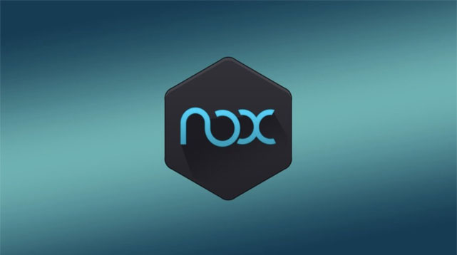 NOXApp-Player
