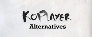 Koplayer-Android-Emulator-alternatives
