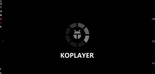 Koplayer for PC and Mac