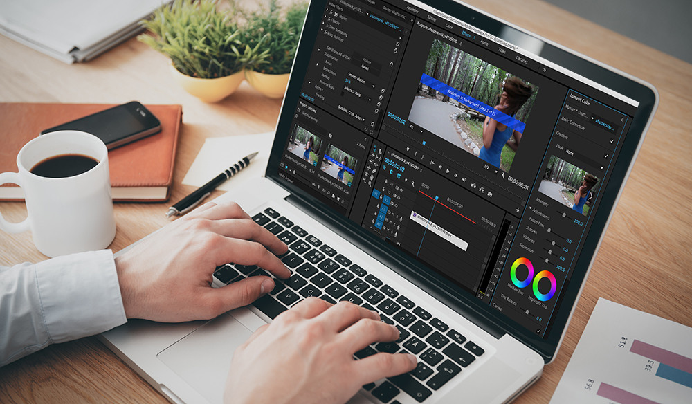 5 Best Android Video Editing Apps on KoPlayer